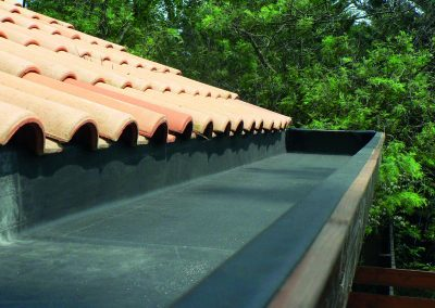 vgriffiths-roofing-firestone-image