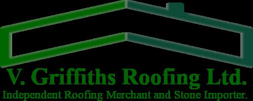 V Griffiths Roofing Contractors Ltd